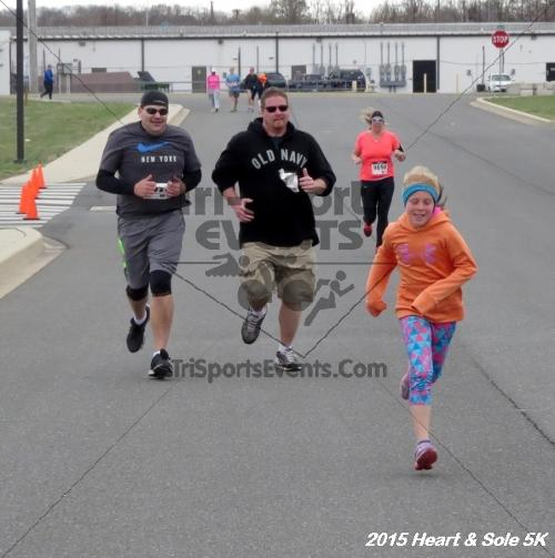 Heart & Sole 5K Run/Walk<br><br><br><br><a href='http://www.trisportsevents.com/pics/15_Heart_&_Sole_5K_189.JPG' download='15_Heart_&_Sole_5K_189.JPG'>Click here to download.</a><Br><a href='http://www.facebook.com/sharer.php?u=http:%2F%2Fwww.trisportsevents.com%2Fpics%2F15_Heart_&_Sole_5K_189.JPG&t=Heart & Sole 5K Run/Walk' target='_blank'><img src='images/fb_share.png' width='100'></a>