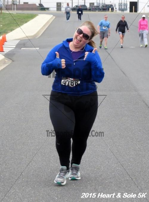 Heart & Sole 5K Run/Walk<br><br><br><br><a href='http://www.trisportsevents.com/pics/15_Heart_&_Sole_5K_192.JPG' download='15_Heart_&_Sole_5K_192.JPG'>Click here to download.</a><Br><a href='http://www.facebook.com/sharer.php?u=http:%2F%2Fwww.trisportsevents.com%2Fpics%2F15_Heart_&_Sole_5K_192.JPG&t=Heart & Sole 5K Run/Walk' target='_blank'><img src='images/fb_share.png' width='100'></a>