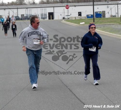 Heart & Sole 5K Run/Walk<br><br><br><br><a href='http://www.trisportsevents.com/pics/15_Heart_&_Sole_5K_194.JPG' download='15_Heart_&_Sole_5K_194.JPG'>Click here to download.</a><Br><a href='http://www.facebook.com/sharer.php?u=http:%2F%2Fwww.trisportsevents.com%2Fpics%2F15_Heart_&_Sole_5K_194.JPG&t=Heart & Sole 5K Run/Walk' target='_blank'><img src='images/fb_share.png' width='100'></a>