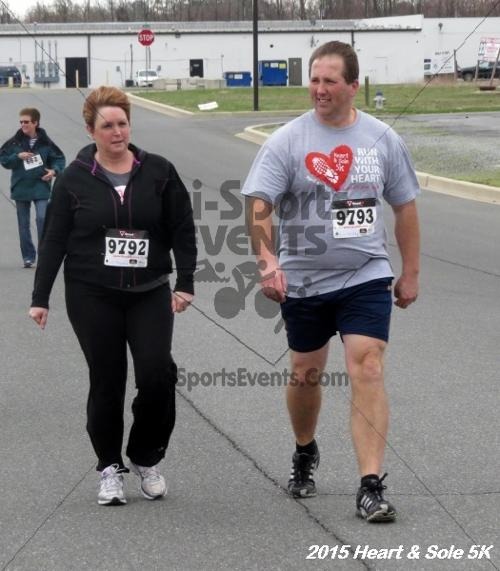 Heart & Sole 5K Run/Walk<br><br><br><br><a href='http://www.trisportsevents.com/pics/15_Heart_&_Sole_5K_197.JPG' download='15_Heart_&_Sole_5K_197.JPG'>Click here to download.</a><Br><a href='http://www.facebook.com/sharer.php?u=http:%2F%2Fwww.trisportsevents.com%2Fpics%2F15_Heart_&_Sole_5K_197.JPG&t=Heart & Sole 5K Run/Walk' target='_blank'><img src='images/fb_share.png' width='100'></a>