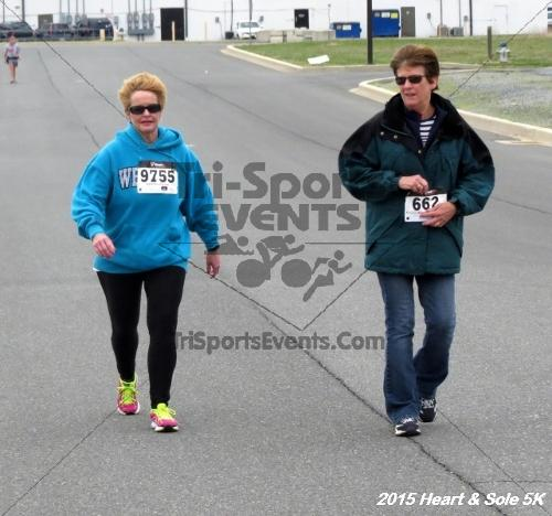 Heart & Sole 5K Run/Walk<br><br><br><br><a href='http://www.trisportsevents.com/pics/15_Heart_&_Sole_5K_199.JPG' download='15_Heart_&_Sole_5K_199.JPG'>Click here to download.</a><Br><a href='http://www.facebook.com/sharer.php?u=http:%2F%2Fwww.trisportsevents.com%2Fpics%2F15_Heart_&_Sole_5K_199.JPG&t=Heart & Sole 5K Run/Walk' target='_blank'><img src='images/fb_share.png' width='100'></a>