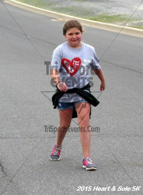 Heart & Sole 5K Run/Walk<br><br><br><br><a href='http://www.trisportsevents.com/pics/15_Heart_&_Sole_5K_200.JPG' download='15_Heart_&_Sole_5K_200.JPG'>Click here to download.</a><Br><a href='http://www.facebook.com/sharer.php?u=http:%2F%2Fwww.trisportsevents.com%2Fpics%2F15_Heart_&_Sole_5K_200.JPG&t=Heart & Sole 5K Run/Walk' target='_blank'><img src='images/fb_share.png' width='100'></a>