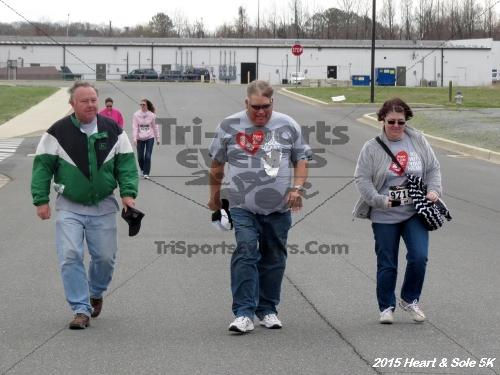 Heart & Sole 5K Run/Walk<br><br><br><br><a href='http://www.trisportsevents.com/pics/15_Heart_&_Sole_5K_202.JPG' download='15_Heart_&_Sole_5K_202.JPG'>Click here to download.</a><Br><a href='http://www.facebook.com/sharer.php?u=http:%2F%2Fwww.trisportsevents.com%2Fpics%2F15_Heart_&_Sole_5K_202.JPG&t=Heart & Sole 5K Run/Walk' target='_blank'><img src='images/fb_share.png' width='100'></a>