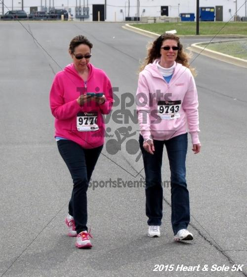 Heart & Sole 5K Run/Walk<br><br><br><br><a href='http://www.trisportsevents.com/pics/15_Heart_&_Sole_5K_204.JPG' download='15_Heart_&_Sole_5K_204.JPG'>Click here to download.</a><Br><a href='http://www.facebook.com/sharer.php?u=http:%2F%2Fwww.trisportsevents.com%2Fpics%2F15_Heart_&_Sole_5K_204.JPG&t=Heart & Sole 5K Run/Walk' target='_blank'><img src='images/fb_share.png' width='100'></a>