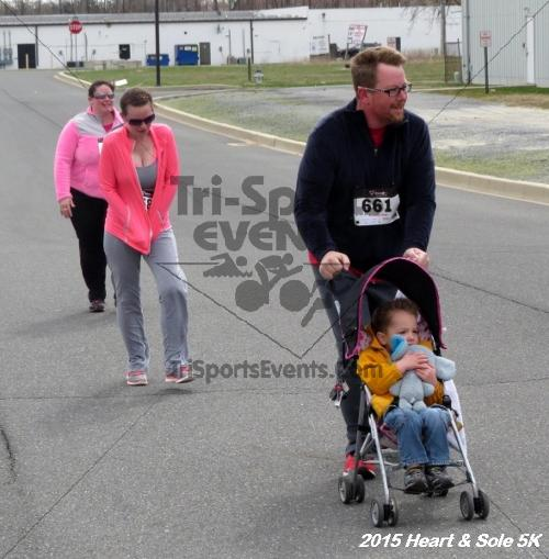 Heart & Sole 5K Run/Walk<br><br><br><br><a href='https://www.trisportsevents.com/pics/15_Heart_&_Sole_5K_207.JPG' download='15_Heart_&_Sole_5K_207.JPG'>Click here to download.</a><Br><a href='http://www.facebook.com/sharer.php?u=http:%2F%2Fwww.trisportsevents.com%2Fpics%2F15_Heart_&_Sole_5K_207.JPG&t=Heart & Sole 5K Run/Walk' target='_blank'><img src='images/fb_share.png' width='100'></a>