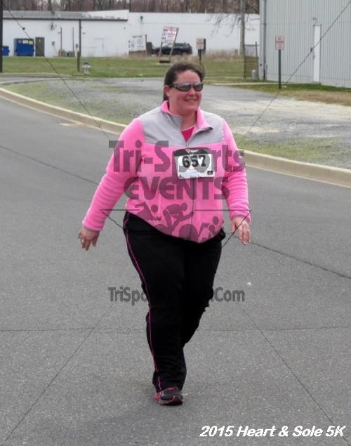 Heart & Sole 5K Run/Walk<br><br><br><br><a href='http://www.trisportsevents.com/pics/15_Heart_&_Sole_5K_208.JPG' download='15_Heart_&_Sole_5K_208.JPG'>Click here to download.</a><Br><a href='http://www.facebook.com/sharer.php?u=http:%2F%2Fwww.trisportsevents.com%2Fpics%2F15_Heart_&_Sole_5K_208.JPG&t=Heart & Sole 5K Run/Walk' target='_blank'><img src='images/fb_share.png' width='100'></a>