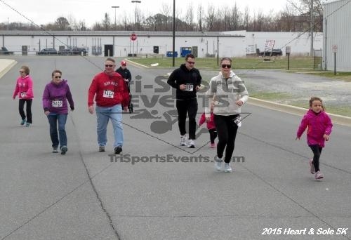 Heart & Sole 5K Run/Walk<br><br><br><br><a href='http://www.trisportsevents.com/pics/15_Heart_&_Sole_5K_209.JPG' download='15_Heart_&_Sole_5K_209.JPG'>Click here to download.</a><Br><a href='http://www.facebook.com/sharer.php?u=http:%2F%2Fwww.trisportsevents.com%2Fpics%2F15_Heart_&_Sole_5K_209.JPG&t=Heart & Sole 5K Run/Walk' target='_blank'><img src='images/fb_share.png' width='100'></a>