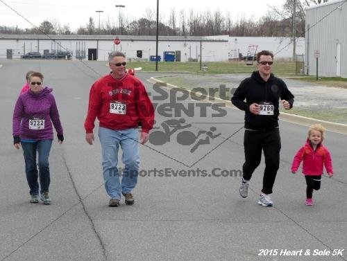 Heart & Sole 5K Run/Walk<br><br><br><br><a href='http://www.trisportsevents.com/pics/15_Heart_&_Sole_5K_210.JPG' download='15_Heart_&_Sole_5K_210.JPG'>Click here to download.</a><Br><a href='http://www.facebook.com/sharer.php?u=http:%2F%2Fwww.trisportsevents.com%2Fpics%2F15_Heart_&_Sole_5K_210.JPG&t=Heart & Sole 5K Run/Walk' target='_blank'><img src='images/fb_share.png' width='100'></a>