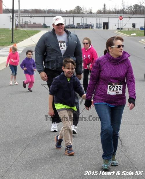 Heart & Sole 5K Run/Walk<br><br><br><br><a href='http://www.trisportsevents.com/pics/15_Heart_&_Sole_5K_211.JPG' download='15_Heart_&_Sole_5K_211.JPG'>Click here to download.</a><Br><a href='http://www.facebook.com/sharer.php?u=http:%2F%2Fwww.trisportsevents.com%2Fpics%2F15_Heart_&_Sole_5K_211.JPG&t=Heart & Sole 5K Run/Walk' target='_blank'><img src='images/fb_share.png' width='100'></a>