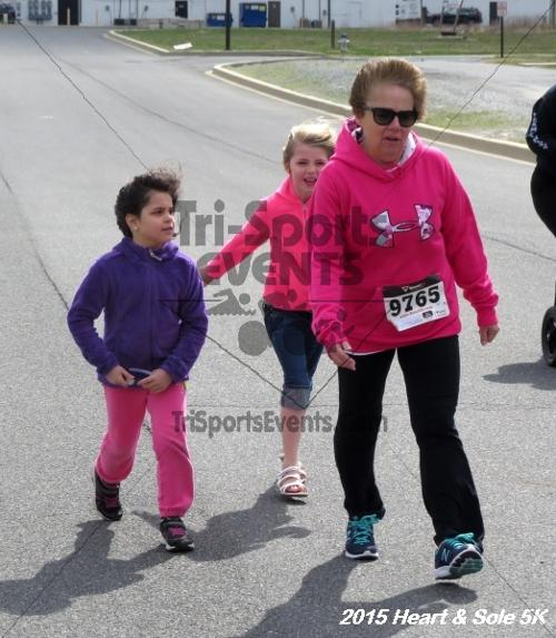 Heart & Sole 5K Run/Walk<br><br><br><br><a href='https://www.trisportsevents.com/pics/15_Heart_&_Sole_5K_212.JPG' download='15_Heart_&_Sole_5K_212.JPG'>Click here to download.</a><Br><a href='http://www.facebook.com/sharer.php?u=http:%2F%2Fwww.trisportsevents.com%2Fpics%2F15_Heart_&_Sole_5K_212.JPG&t=Heart & Sole 5K Run/Walk' target='_blank'><img src='images/fb_share.png' width='100'></a>