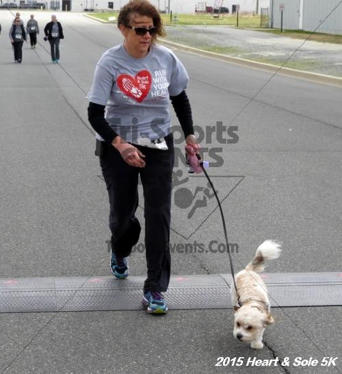 Heart & Sole 5K Run/Walk<br><br><br><br><a href='http://www.trisportsevents.com/pics/15_Heart_&_Sole_5K_219.JPG' download='15_Heart_&_Sole_5K_219.JPG'>Click here to download.</a><Br><a href='http://www.facebook.com/sharer.php?u=http:%2F%2Fwww.trisportsevents.com%2Fpics%2F15_Heart_&_Sole_5K_219.JPG&t=Heart & Sole 5K Run/Walk' target='_blank'><img src='images/fb_share.png' width='100'></a>