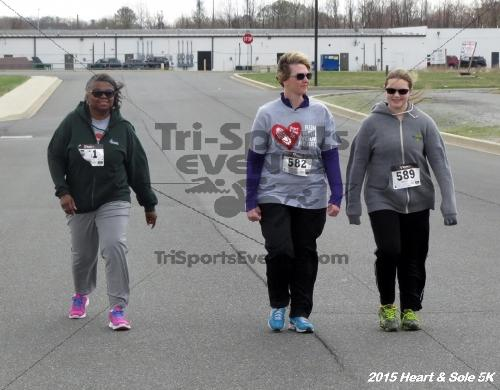Heart & Sole 5K Run/Walk<br><br><br><br><a href='http://www.trisportsevents.com/pics/15_Heart_&_Sole_5K_221.JPG' download='15_Heart_&_Sole_5K_221.JPG'>Click here to download.</a><Br><a href='http://www.facebook.com/sharer.php?u=http:%2F%2Fwww.trisportsevents.com%2Fpics%2F15_Heart_&_Sole_5K_221.JPG&t=Heart & Sole 5K Run/Walk' target='_blank'><img src='images/fb_share.png' width='100'></a>