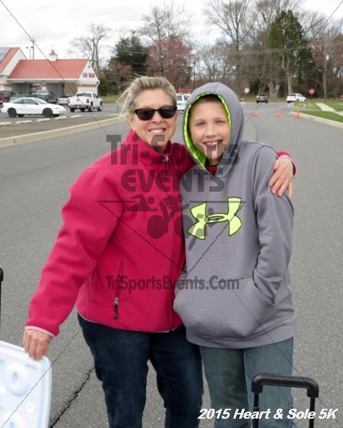 Heart & Sole 5K Run/Walk<br><br><br><br><a href='http://www.trisportsevents.com/pics/15_Heart_&_Sole_5K_222.JPG' download='15_Heart_&_Sole_5K_222.JPG'>Click here to download.</a><Br><a href='http://www.facebook.com/sharer.php?u=http:%2F%2Fwww.trisportsevents.com%2Fpics%2F15_Heart_&_Sole_5K_222.JPG&t=Heart & Sole 5K Run/Walk' target='_blank'><img src='images/fb_share.png' width='100'></a>