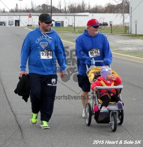 Heart & Sole 5K Run/Walk<br><br><br><br><a href='http://www.trisportsevents.com/pics/15_Heart_&_Sole_5K_223.JPG' download='15_Heart_&_Sole_5K_223.JPG'>Click here to download.</a><Br><a href='http://www.facebook.com/sharer.php?u=http:%2F%2Fwww.trisportsevents.com%2Fpics%2F15_Heart_&_Sole_5K_223.JPG&t=Heart & Sole 5K Run/Walk' target='_blank'><img src='images/fb_share.png' width='100'></a>