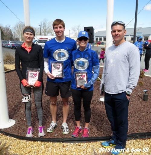 Heart & Sole 5K Run/Walk<br><br><br><br><a href='http://www.trisportsevents.com/pics/15_Heart_&_Sole_5K_225.JPG' download='15_Heart_&_Sole_5K_225.JPG'>Click here to download.</a><Br><a href='http://www.facebook.com/sharer.php?u=http:%2F%2Fwww.trisportsevents.com%2Fpics%2F15_Heart_&_Sole_5K_225.JPG&t=Heart & Sole 5K Run/Walk' target='_blank'><img src='images/fb_share.png' width='100'></a>
