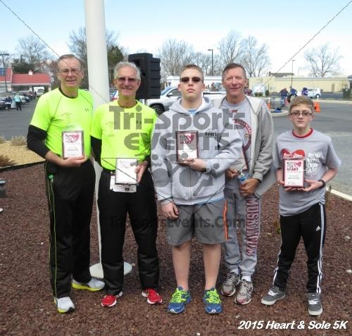 Heart & Sole 5K Run/Walk<br><br><br><br><a href='http://www.trisportsevents.com/pics/15_Heart_&_Sole_5K_227.JPG' download='15_Heart_&_Sole_5K_227.JPG'>Click here to download.</a><Br><a href='http://www.facebook.com/sharer.php?u=http:%2F%2Fwww.trisportsevents.com%2Fpics%2F15_Heart_&_Sole_5K_227.JPG&t=Heart & Sole 5K Run/Walk' target='_blank'><img src='images/fb_share.png' width='100'></a>