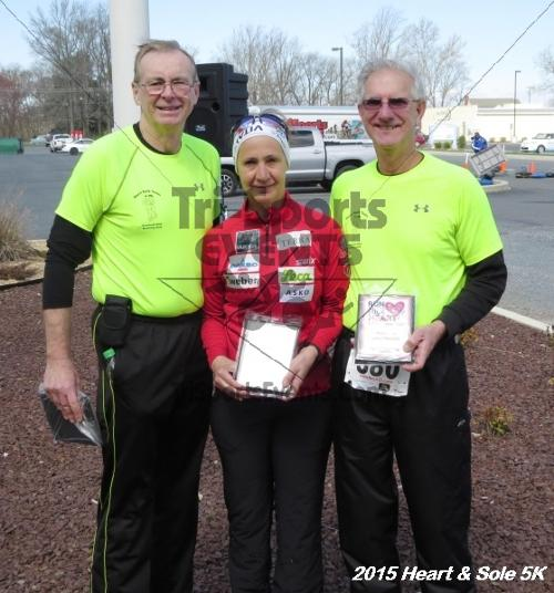 Heart & Sole 5K Run/Walk<br><br><br><br><a href='http://www.trisportsevents.com/pics/15_Heart_&_Sole_5K_229.JPG' download='15_Heart_&_Sole_5K_229.JPG'>Click here to download.</a><Br><a href='http://www.facebook.com/sharer.php?u=http:%2F%2Fwww.trisportsevents.com%2Fpics%2F15_Heart_&_Sole_5K_229.JPG&t=Heart & Sole 5K Run/Walk' target='_blank'><img src='images/fb_share.png' width='100'></a>