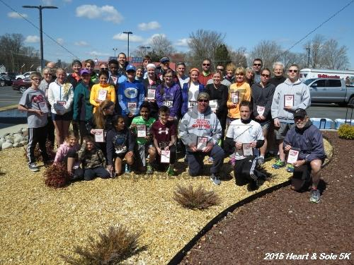 Heart & Sole 5K Run/Walk<br><br><br><br><a href='http://www.trisportsevents.com/pics/15_Heart_&_Sole_5K_231.JPG' download='15_Heart_&_Sole_5K_231.JPG'>Click here to download.</a><Br><a href='http://www.facebook.com/sharer.php?u=http:%2F%2Fwww.trisportsevents.com%2Fpics%2F15_Heart_&_Sole_5K_231.JPG&t=Heart & Sole 5K Run/Walk' target='_blank'><img src='images/fb_share.png' width='100'></a>