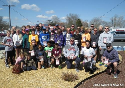 Heart & Sole 5K Run/Walk<br><br><br><br><a href='http://www.trisportsevents.com/pics/15_Heart_&_Sole_5K_233.JPG' download='15_Heart_&_Sole_5K_233.JPG'>Click here to download.</a><Br><a href='http://www.facebook.com/sharer.php?u=http:%2F%2Fwww.trisportsevents.com%2Fpics%2F15_Heart_&_Sole_5K_233.JPG&t=Heart & Sole 5K Run/Walk' target='_blank'><img src='images/fb_share.png' width='100'></a>