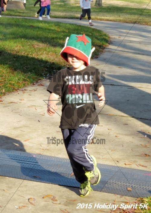 Share the Holiday Spirit 5K<br><br><br><br><a href='https://www.trisportsevents.com/pics/15_Holiday_Spirit_5K_002.JPG' download='15_Holiday_Spirit_5K_002.JPG'>Click here to download.</a><Br><a href='http://www.facebook.com/sharer.php?u=http:%2F%2Fwww.trisportsevents.com%2Fpics%2F15_Holiday_Spirit_5K_002.JPG&t=Share the Holiday Spirit 5K' target='_blank'><img src='images/fb_share.png' width='100'></a>