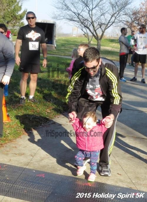 Share the Holiday Spirit 5K<br><br><br><br><a href='http://www.trisportsevents.com/pics/15_Holiday_Spirit_5K_006.JPG' download='15_Holiday_Spirit_5K_006.JPG'>Click here to download.</a><Br><a href='http://www.facebook.com/sharer.php?u=http:%2F%2Fwww.trisportsevents.com%2Fpics%2F15_Holiday_Spirit_5K_006.JPG&t=Share the Holiday Spirit 5K' target='_blank'><img src='images/fb_share.png' width='100'></a>