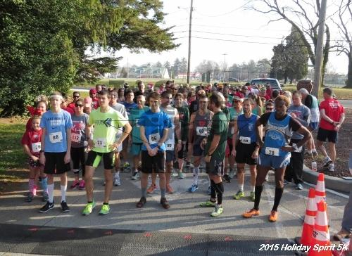 Share the Holiday Spirit 5K<br><br><br><br><a href='http://www.trisportsevents.com/pics/15_Holiday_Spirit_5K_007.JPG' download='15_Holiday_Spirit_5K_007.JPG'>Click here to download.</a><Br><a href='http://www.facebook.com/sharer.php?u=http:%2F%2Fwww.trisportsevents.com%2Fpics%2F15_Holiday_Spirit_5K_007.JPG&t=Share the Holiday Spirit 5K' target='_blank'><img src='images/fb_share.png' width='100'></a>
