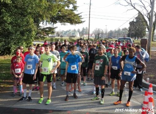 Share the Holiday Spirit 5K<br><br><br><br><a href='http://www.trisportsevents.com/pics/15_Holiday_Spirit_5K_008.JPG' download='15_Holiday_Spirit_5K_008.JPG'>Click here to download.</a><Br><a href='http://www.facebook.com/sharer.php?u=http:%2F%2Fwww.trisportsevents.com%2Fpics%2F15_Holiday_Spirit_5K_008.JPG&t=Share the Holiday Spirit 5K' target='_blank'><img src='images/fb_share.png' width='100'></a>