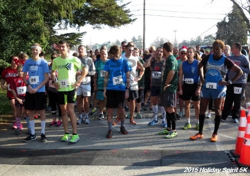 Share the Holiday Spirit 5K<br><br><br><br><a href='http://www.trisportsevents.com/pics/15_Holiday_Spirit_5K_009.JPG' download='15_Holiday_Spirit_5K_009.JPG'>Click here to download.</a><Br><a href='http://www.facebook.com/sharer.php?u=http:%2F%2Fwww.trisportsevents.com%2Fpics%2F15_Holiday_Spirit_5K_009.JPG&t=Share the Holiday Spirit 5K' target='_blank'><img src='images/fb_share.png' width='100'></a>