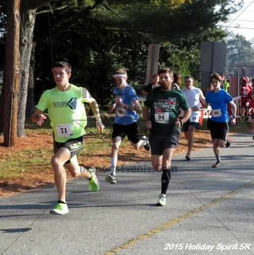 Share the Holiday Spirit 5K<br><br><br><br><a href='http://www.trisportsevents.com/pics/15_Holiday_Spirit_5K_010.JPG' download='15_Holiday_Spirit_5K_010.JPG'>Click here to download.</a><Br><a href='http://www.facebook.com/sharer.php?u=http:%2F%2Fwww.trisportsevents.com%2Fpics%2F15_Holiday_Spirit_5K_010.JPG&t=Share the Holiday Spirit 5K' target='_blank'><img src='images/fb_share.png' width='100'></a>