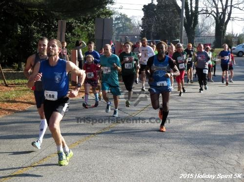 Share the Holiday Spirit 5K<br><br><br><br><a href='https://www.trisportsevents.com/pics/15_Holiday_Spirit_5K_011.JPG' download='15_Holiday_Spirit_5K_011.JPG'>Click here to download.</a><Br><a href='http://www.facebook.com/sharer.php?u=http:%2F%2Fwww.trisportsevents.com%2Fpics%2F15_Holiday_Spirit_5K_011.JPG&t=Share the Holiday Spirit 5K' target='_blank'><img src='images/fb_share.png' width='100'></a>