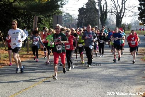 Share the Holiday Spirit 5K<br><br><br><br><a href='https://www.trisportsevents.com/pics/15_Holiday_Spirit_5K_012.JPG' download='15_Holiday_Spirit_5K_012.JPG'>Click here to download.</a><Br><a href='http://www.facebook.com/sharer.php?u=http:%2F%2Fwww.trisportsevents.com%2Fpics%2F15_Holiday_Spirit_5K_012.JPG&t=Share the Holiday Spirit 5K' target='_blank'><img src='images/fb_share.png' width='100'></a>