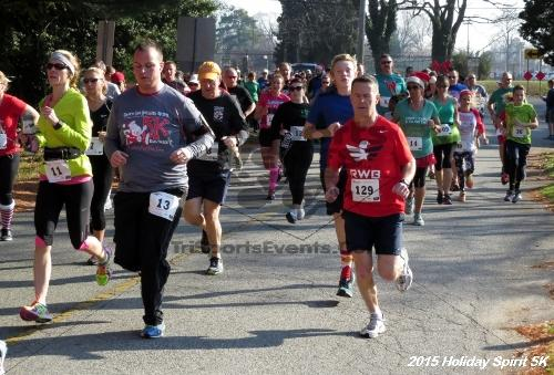 Share the Holiday Spirit 5K<br><br><br><br><a href='https://www.trisportsevents.com/pics/15_Holiday_Spirit_5K_013.JPG' download='15_Holiday_Spirit_5K_013.JPG'>Click here to download.</a><Br><a href='http://www.facebook.com/sharer.php?u=http:%2F%2Fwww.trisportsevents.com%2Fpics%2F15_Holiday_Spirit_5K_013.JPG&t=Share the Holiday Spirit 5K' target='_blank'><img src='images/fb_share.png' width='100'></a>