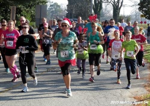 Share the Holiday Spirit 5K<br><br><br><br><a href='https://www.trisportsevents.com/pics/15_Holiday_Spirit_5K_014.JPG' download='15_Holiday_Spirit_5K_014.JPG'>Click here to download.</a><Br><a href='http://www.facebook.com/sharer.php?u=http:%2F%2Fwww.trisportsevents.com%2Fpics%2F15_Holiday_Spirit_5K_014.JPG&t=Share the Holiday Spirit 5K' target='_blank'><img src='images/fb_share.png' width='100'></a>