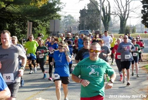 Share the Holiday Spirit 5K<br><br><br><br><a href='https://www.trisportsevents.com/pics/15_Holiday_Spirit_5K_015.JPG' download='15_Holiday_Spirit_5K_015.JPG'>Click here to download.</a><Br><a href='http://www.facebook.com/sharer.php?u=http:%2F%2Fwww.trisportsevents.com%2Fpics%2F15_Holiday_Spirit_5K_015.JPG&t=Share the Holiday Spirit 5K' target='_blank'><img src='images/fb_share.png' width='100'></a>