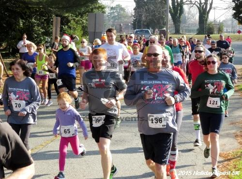 Share the Holiday Spirit 5K<br><br><br><br><a href='https://www.trisportsevents.com/pics/15_Holiday_Spirit_5K_016.JPG' download='15_Holiday_Spirit_5K_016.JPG'>Click here to download.</a><Br><a href='http://www.facebook.com/sharer.php?u=http:%2F%2Fwww.trisportsevents.com%2Fpics%2F15_Holiday_Spirit_5K_016.JPG&t=Share the Holiday Spirit 5K' target='_blank'><img src='images/fb_share.png' width='100'></a>