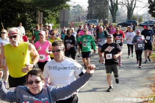 Share the Holiday Spirit 5K<br><br><br><br><a href='https://www.trisportsevents.com/pics/15_Holiday_Spirit_5K_017.JPG' download='15_Holiday_Spirit_5K_017.JPG'>Click here to download.</a><Br><a href='http://www.facebook.com/sharer.php?u=http:%2F%2Fwww.trisportsevents.com%2Fpics%2F15_Holiday_Spirit_5K_017.JPG&t=Share the Holiday Spirit 5K' target='_blank'><img src='images/fb_share.png' width='100'></a>