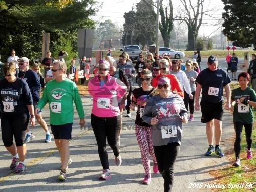 Share the Holiday Spirit 5K<br><br><br><br><a href='https://www.trisportsevents.com/pics/15_Holiday_Spirit_5K_018.JPG' download='15_Holiday_Spirit_5K_018.JPG'>Click here to download.</a><Br><a href='http://www.facebook.com/sharer.php?u=http:%2F%2Fwww.trisportsevents.com%2Fpics%2F15_Holiday_Spirit_5K_018.JPG&t=Share the Holiday Spirit 5K' target='_blank'><img src='images/fb_share.png' width='100'></a>