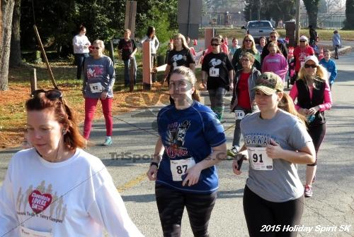 Share the Holiday Spirit 5K<br><br><br><br><a href='https://www.trisportsevents.com/pics/15_Holiday_Spirit_5K_019.JPG' download='15_Holiday_Spirit_5K_019.JPG'>Click here to download.</a><Br><a href='http://www.facebook.com/sharer.php?u=http:%2F%2Fwww.trisportsevents.com%2Fpics%2F15_Holiday_Spirit_5K_019.JPG&t=Share the Holiday Spirit 5K' target='_blank'><img src='images/fb_share.png' width='100'></a>