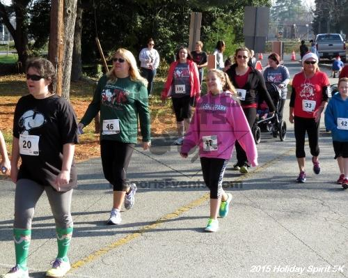 Share the Holiday Spirit 5K<br><br><br><br><a href='https://www.trisportsevents.com/pics/15_Holiday_Spirit_5K_020.JPG' download='15_Holiday_Spirit_5K_020.JPG'>Click here to download.</a><Br><a href='http://www.facebook.com/sharer.php?u=http:%2F%2Fwww.trisportsevents.com%2Fpics%2F15_Holiday_Spirit_5K_020.JPG&t=Share the Holiday Spirit 5K' target='_blank'><img src='images/fb_share.png' width='100'></a>
