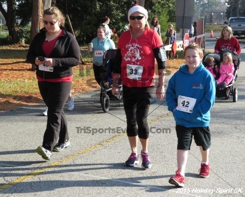 Share the Holiday Spirit 5K<br><br><br><br><a href='https://www.trisportsevents.com/pics/15_Holiday_Spirit_5K_021.JPG' download='15_Holiday_Spirit_5K_021.JPG'>Click here to download.</a><Br><a href='http://www.facebook.com/sharer.php?u=http:%2F%2Fwww.trisportsevents.com%2Fpics%2F15_Holiday_Spirit_5K_021.JPG&t=Share the Holiday Spirit 5K' target='_blank'><img src='images/fb_share.png' width='100'></a>