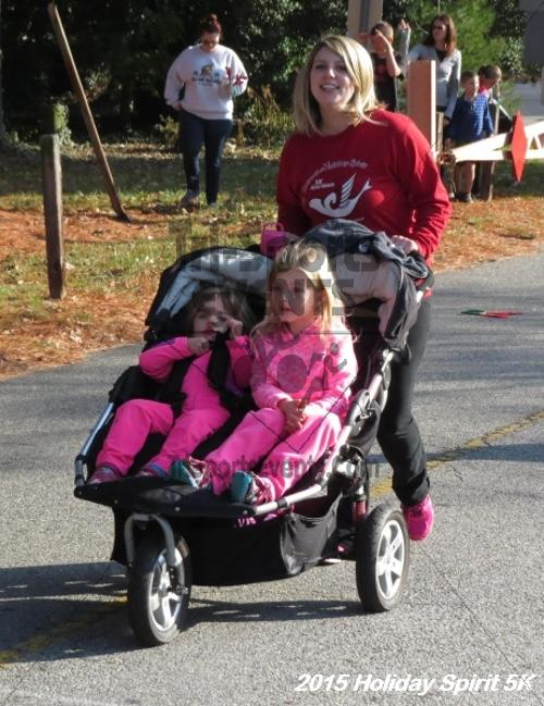 Share the Holiday Spirit 5K<br><br><br><br><a href='https://www.trisportsevents.com/pics/15_Holiday_Spirit_5K_022.JPG' download='15_Holiday_Spirit_5K_022.JPG'>Click here to download.</a><Br><a href='http://www.facebook.com/sharer.php?u=http:%2F%2Fwww.trisportsevents.com%2Fpics%2F15_Holiday_Spirit_5K_022.JPG&t=Share the Holiday Spirit 5K' target='_blank'><img src='images/fb_share.png' width='100'></a>