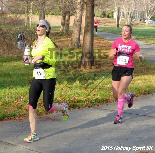 Share the Holiday Spirit 5K<br><br><br><br><a href='https://www.trisportsevents.com/pics/15_Holiday_Spirit_5K_023.JPG' download='15_Holiday_Spirit_5K_023.JPG'>Click here to download.</a><Br><a href='http://www.facebook.com/sharer.php?u=http:%2F%2Fwww.trisportsevents.com%2Fpics%2F15_Holiday_Spirit_5K_023.JPG&t=Share the Holiday Spirit 5K' target='_blank'><img src='images/fb_share.png' width='100'></a>