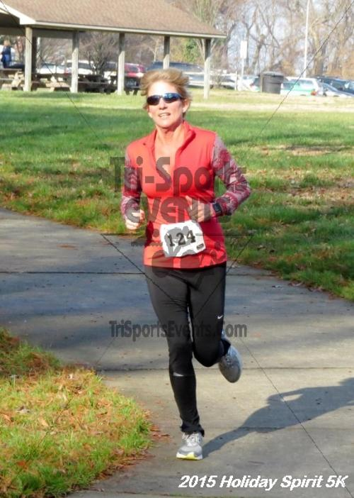Share the Holiday Spirit 5K<br><br><br><br><a href='https://www.trisportsevents.com/pics/15_Holiday_Spirit_5K_024.JPG' download='15_Holiday_Spirit_5K_024.JPG'>Click here to download.</a><Br><a href='http://www.facebook.com/sharer.php?u=http:%2F%2Fwww.trisportsevents.com%2Fpics%2F15_Holiday_Spirit_5K_024.JPG&t=Share the Holiday Spirit 5K' target='_blank'><img src='images/fb_share.png' width='100'></a>