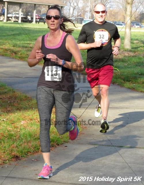 Share the Holiday Spirit 5K<br><br><br><br><a href='http://www.trisportsevents.com/pics/15_Holiday_Spirit_5K_026.JPG' download='15_Holiday_Spirit_5K_026.JPG'>Click here to download.</a><Br><a href='http://www.facebook.com/sharer.php?u=http:%2F%2Fwww.trisportsevents.com%2Fpics%2F15_Holiday_Spirit_5K_026.JPG&t=Share the Holiday Spirit 5K' target='_blank'><img src='images/fb_share.png' width='100'></a>