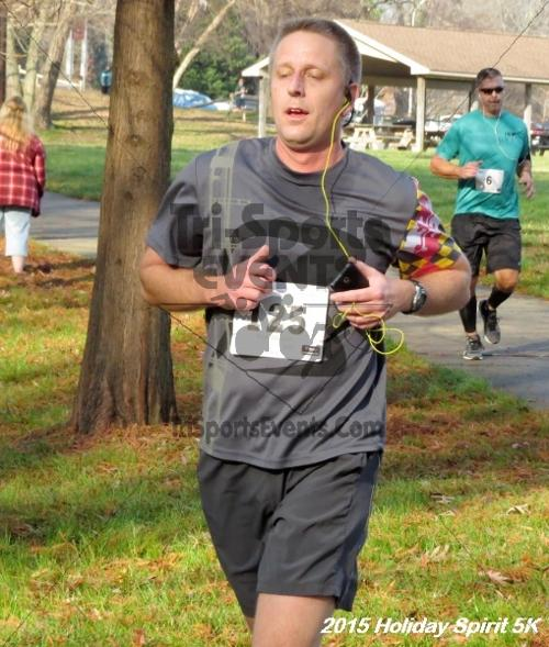 Share the Holiday Spirit 5K<br><br><br><br><a href='https://www.trisportsevents.com/pics/15_Holiday_Spirit_5K_031.JPG' download='15_Holiday_Spirit_5K_031.JPG'>Click here to download.</a><Br><a href='http://www.facebook.com/sharer.php?u=http:%2F%2Fwww.trisportsevents.com%2Fpics%2F15_Holiday_Spirit_5K_031.JPG&t=Share the Holiday Spirit 5K' target='_blank'><img src='images/fb_share.png' width='100'></a>