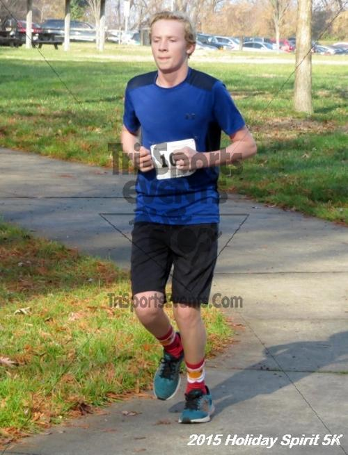 Share the Holiday Spirit 5K<br><br><br><br><a href='https://www.trisportsevents.com/pics/15_Holiday_Spirit_5K_033.JPG' download='15_Holiday_Spirit_5K_033.JPG'>Click here to download.</a><Br><a href='http://www.facebook.com/sharer.php?u=http:%2F%2Fwww.trisportsevents.com%2Fpics%2F15_Holiday_Spirit_5K_033.JPG&t=Share the Holiday Spirit 5K' target='_blank'><img src='images/fb_share.png' width='100'></a>