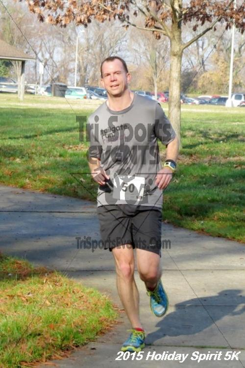 Share the Holiday Spirit 5K<br><br><br><br><a href='https://www.trisportsevents.com/pics/15_Holiday_Spirit_5K_035.JPG' download='15_Holiday_Spirit_5K_035.JPG'>Click here to download.</a><Br><a href='http://www.facebook.com/sharer.php?u=http:%2F%2Fwww.trisportsevents.com%2Fpics%2F15_Holiday_Spirit_5K_035.JPG&t=Share the Holiday Spirit 5K' target='_blank'><img src='images/fb_share.png' width='100'></a>