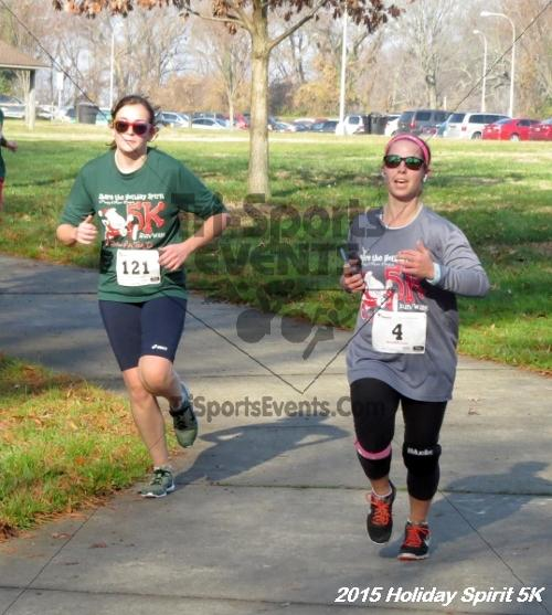 Share the Holiday Spirit 5K<br><br><br><br><a href='http://www.trisportsevents.com/pics/15_Holiday_Spirit_5K_036.JPG' download='15_Holiday_Spirit_5K_036.JPG'>Click here to download.</a><Br><a href='http://www.facebook.com/sharer.php?u=http:%2F%2Fwww.trisportsevents.com%2Fpics%2F15_Holiday_Spirit_5K_036.JPG&t=Share the Holiday Spirit 5K' target='_blank'><img src='images/fb_share.png' width='100'></a>