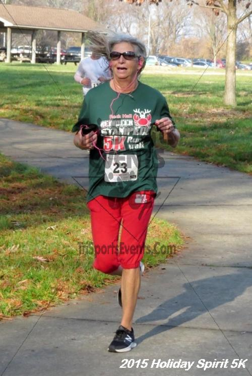 Share the Holiday Spirit 5K<br><br><br><br><a href='https://www.trisportsevents.com/pics/15_Holiday_Spirit_5K_037.JPG' download='15_Holiday_Spirit_5K_037.JPG'>Click here to download.</a><Br><a href='http://www.facebook.com/sharer.php?u=http:%2F%2Fwww.trisportsevents.com%2Fpics%2F15_Holiday_Spirit_5K_037.JPG&t=Share the Holiday Spirit 5K' target='_blank'><img src='images/fb_share.png' width='100'></a>