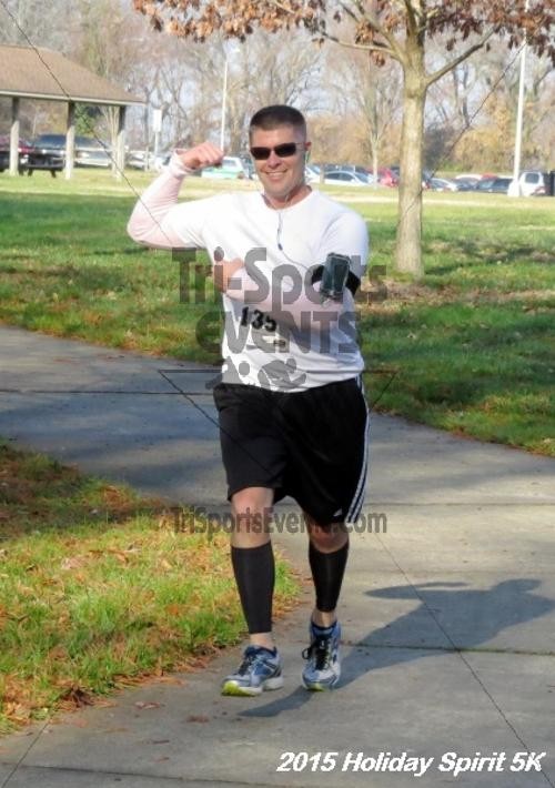 Share the Holiday Spirit 5K<br><br><br><br><a href='https://www.trisportsevents.com/pics/15_Holiday_Spirit_5K_038.JPG' download='15_Holiday_Spirit_5K_038.JPG'>Click here to download.</a><Br><a href='http://www.facebook.com/sharer.php?u=http:%2F%2Fwww.trisportsevents.com%2Fpics%2F15_Holiday_Spirit_5K_038.JPG&t=Share the Holiday Spirit 5K' target='_blank'><img src='images/fb_share.png' width='100'></a>